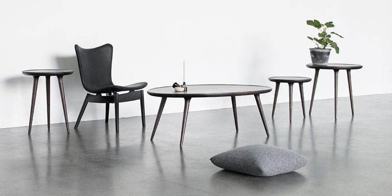 Tavolino Accent