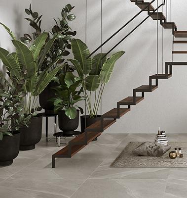 Interior style: Jungle style! le piante da tenere in casa che fanno design