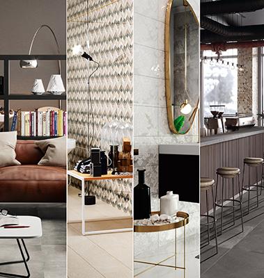 Quale stile scegliere per la tua casa: ecco 6 proposte