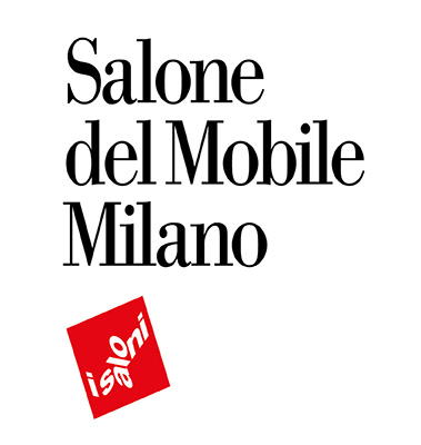 Appuntamenti: Salone del Mobile Milano
